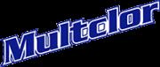 Multclor-logo