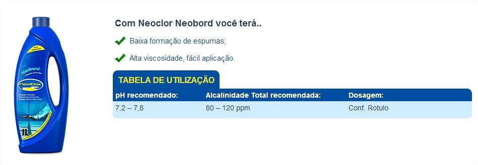 NeoClor-Neobord