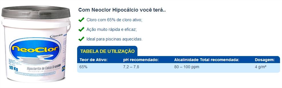 NeoClor-hipocalcio