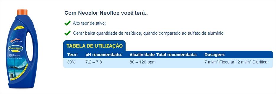 NeoClor_Neofloc