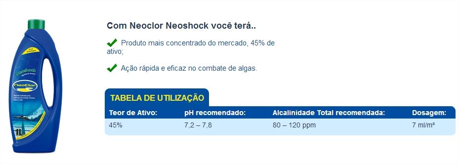 Neoshock