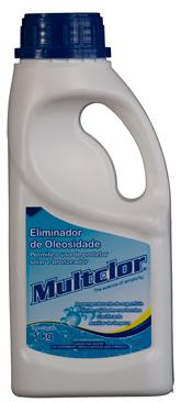eliminador_oleosidade_1kl
