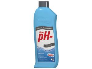 hidro-ph_forte