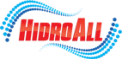 hidroall-logo