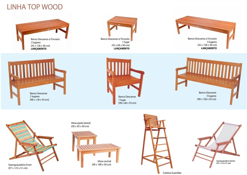 linha-top-wood