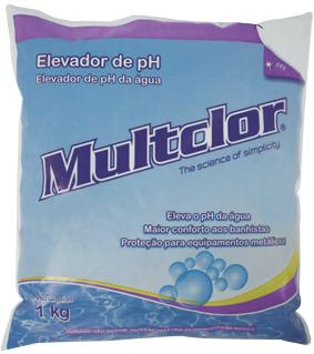 multclor_elevador_ph_1kg