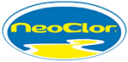 neoclor