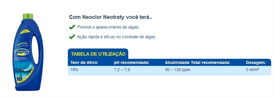 neotraty