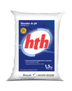 regulador hth