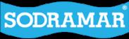 sodramar_logo