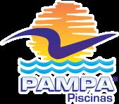 Pampa Piscinas