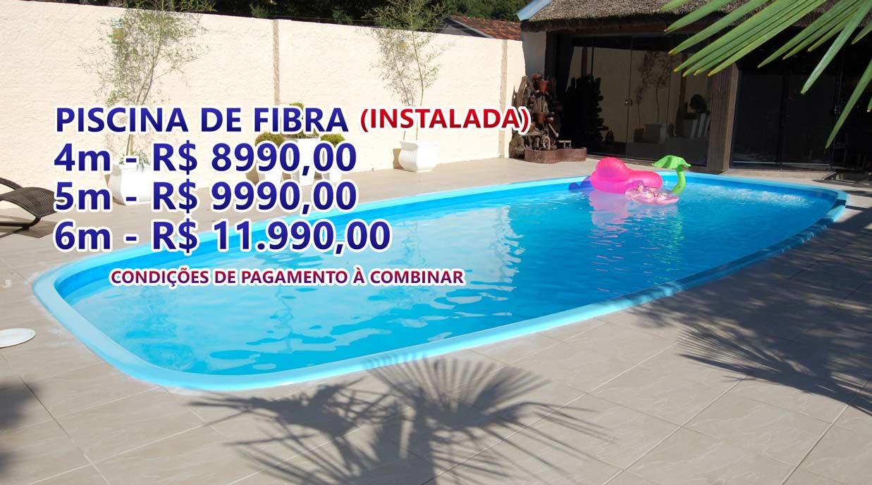 Piscinas de fibra pequeas affordable piscina de fibra mgp - Piscinas de fibra ...